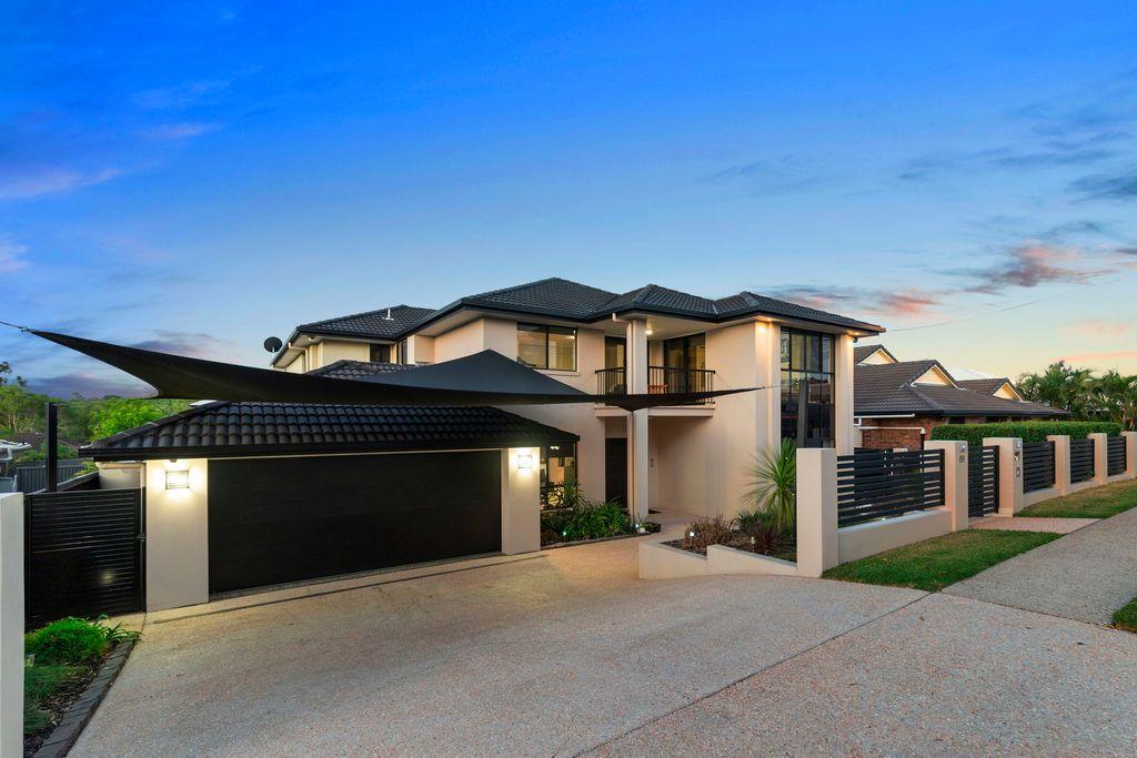 89 Hindes Street, Lota QLD 4179, Image 0