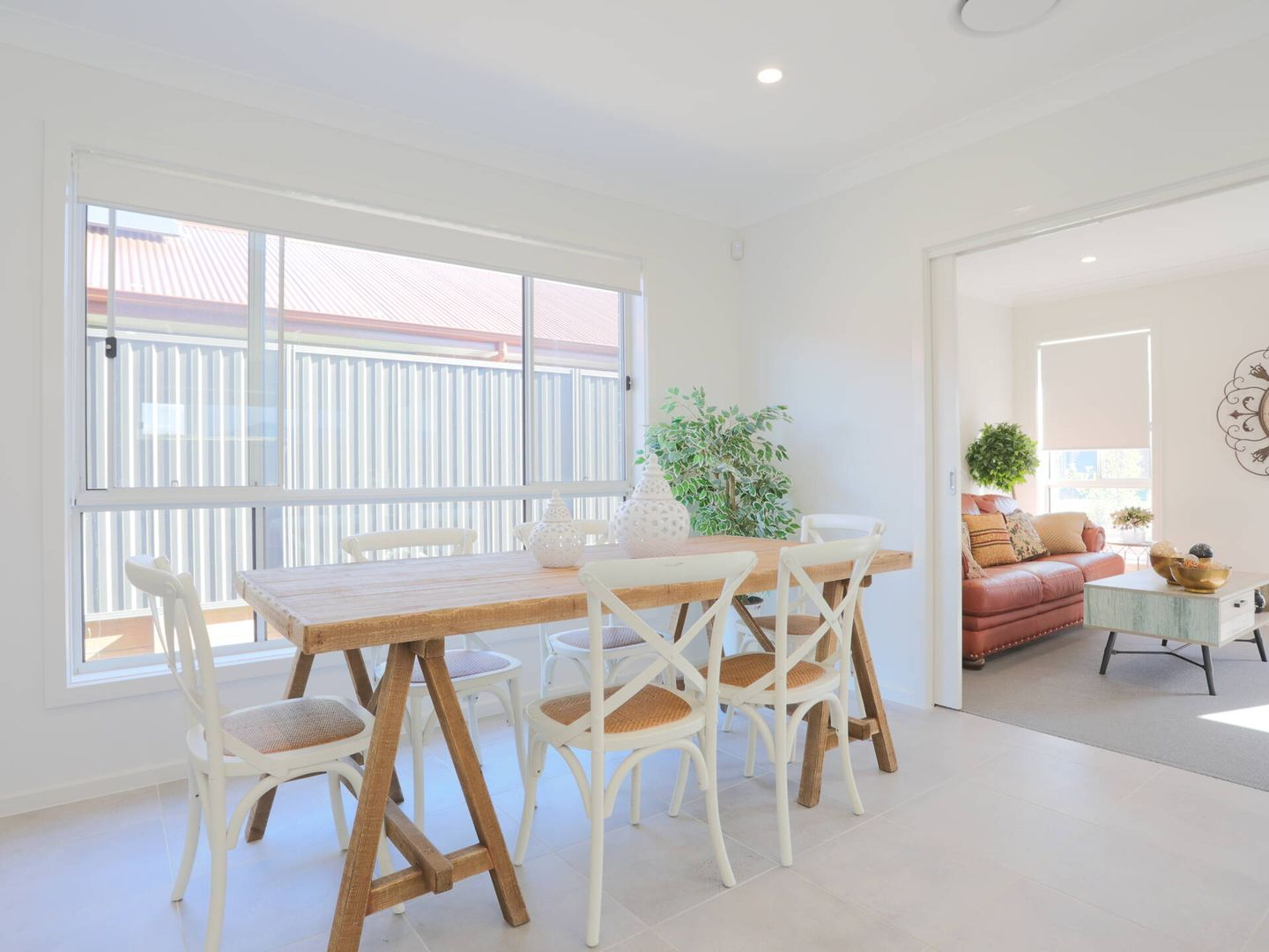 Lot906 Terry Road, Box Hill NSW 2765, Image 2