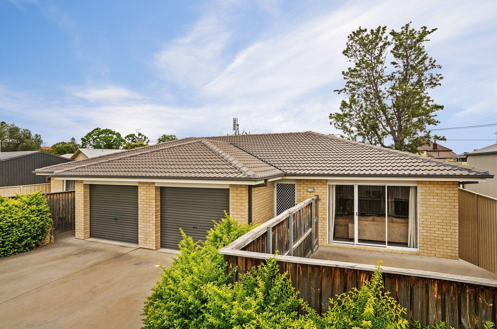 1/69A Rawson Street, Aberdare NSW 2325, Image 0