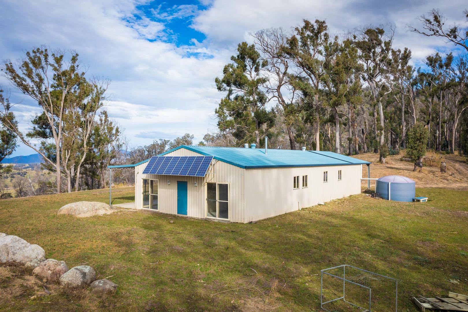 603 County Boundary Road, Cobargo NSW 2550, Image 1