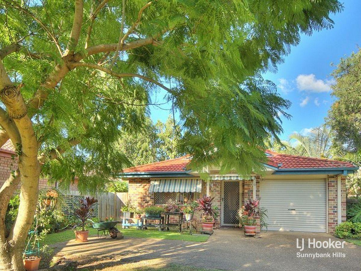 21 Benbek Circuit, Sunnybank Hills QLD 4109, Image 0