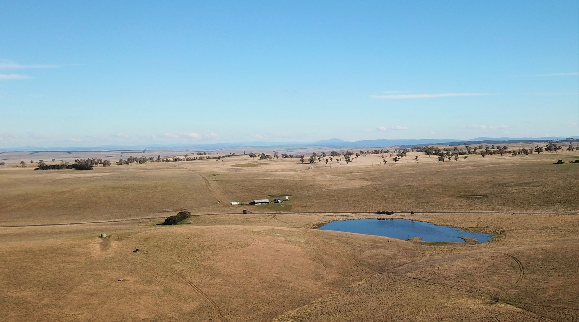 1095 The Snowy River Way, Jincumbilly NSW 2631, Image 1