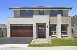 Picture of 10 Bartlett Crescent, Calderwood NSW 2527