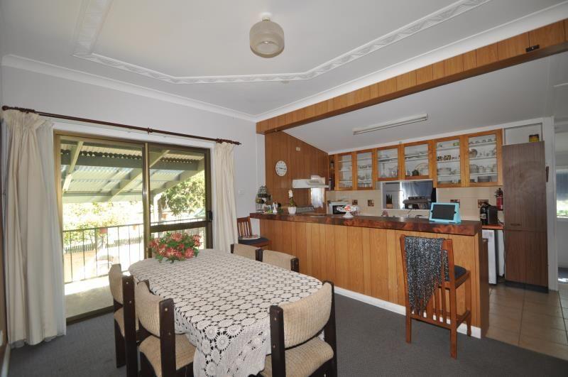 3 Short Lane, Cooma NSW 2630, Image 2