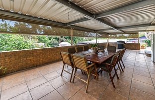 Picture of 2 TWEED COURT, Lobethal SA 5241