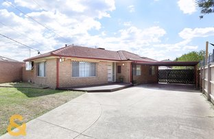Picture of 23 Gaynor Crescent, Gladstone Park VIC 3043
