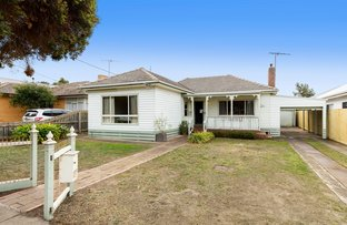Picture of 10 Pavo Street, Belmont VIC 3216