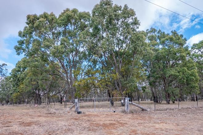 Picture of 66 Judith Street, ARMIDALE NSW 2350