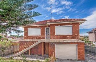 1 Weringa Avenue, Lake Heights NSW 2502