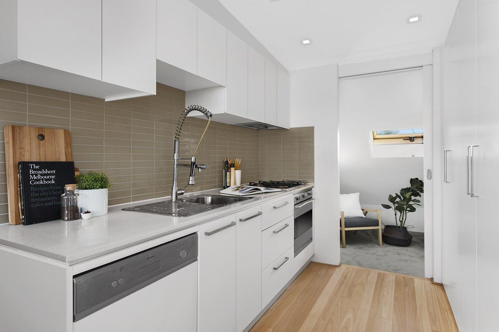 39/173-179 Bronte Road, Queens Park NSW 2022, Image 2