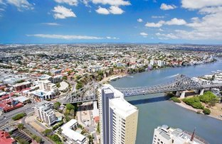 Picture of bg/501 Adelaide St, Brisbane City QLD 4000
