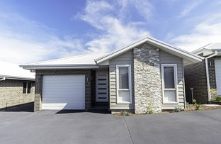 Picture of 5/40 Basil Street, South Nowra NSW 2541