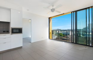 911/10 Trinity Street, Fortitude Valley QLD 4006