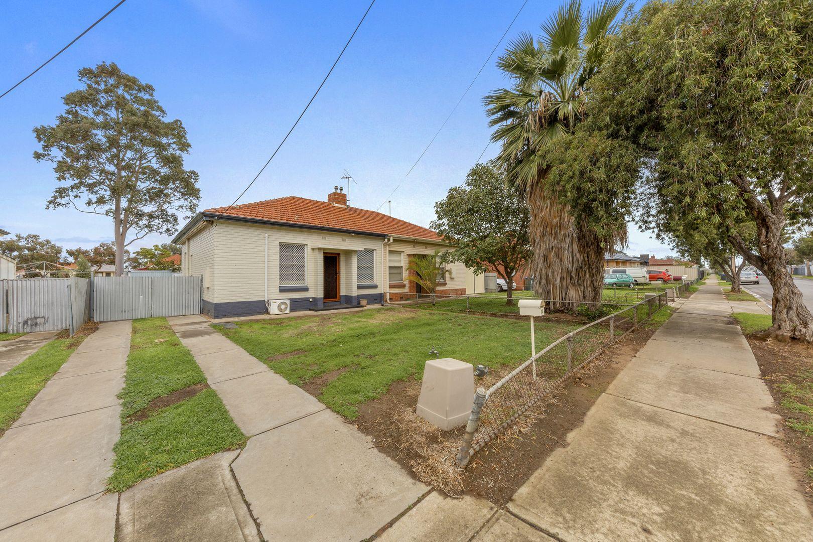 23 Inwood Avenue, Kilburn SA 5084, Image 1