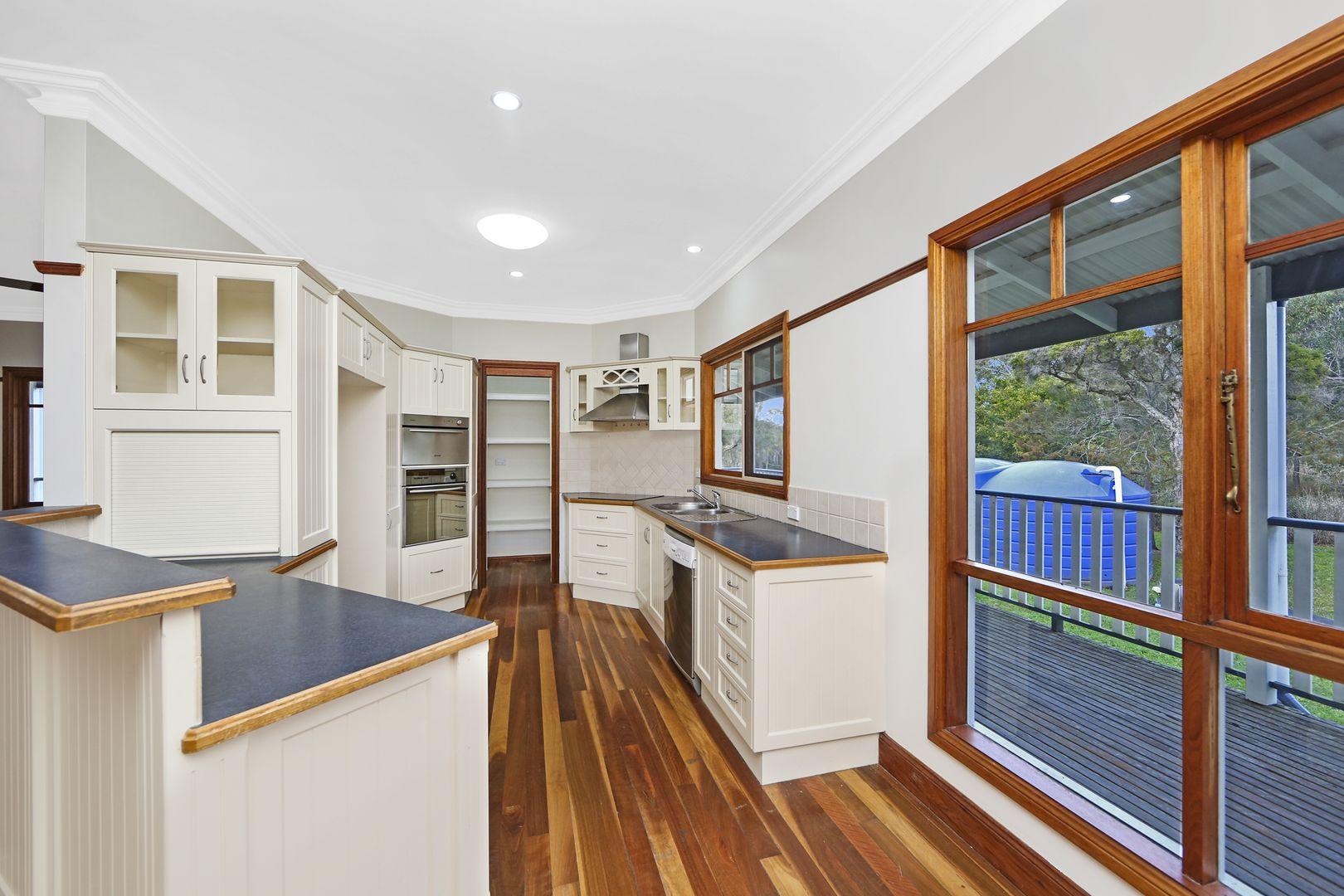 185 Bruce Crescent, Wallarah NSW 2259, Image 1