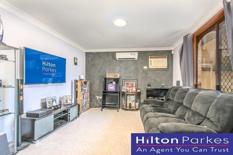 Oakhurst NSW 2761, Image 1