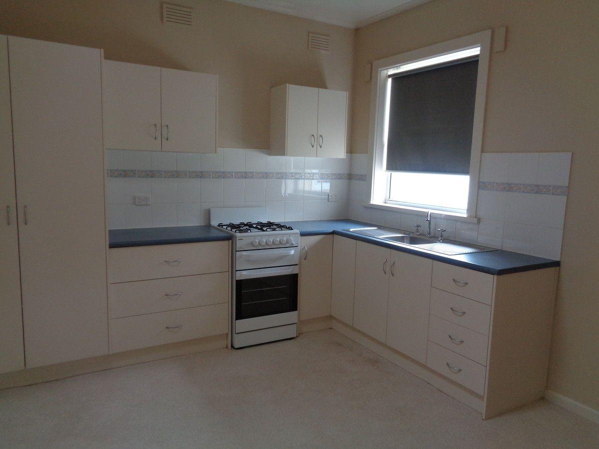 21 Ingleby Street, Mount Gambier SA 5290, Image 1