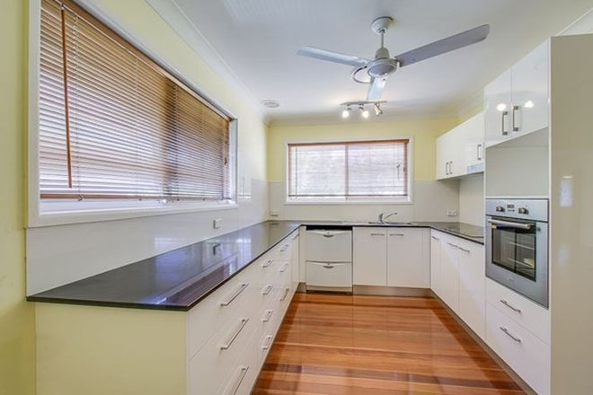 Picture of 22 Stanillon Street, ASPLEY QLD 4034