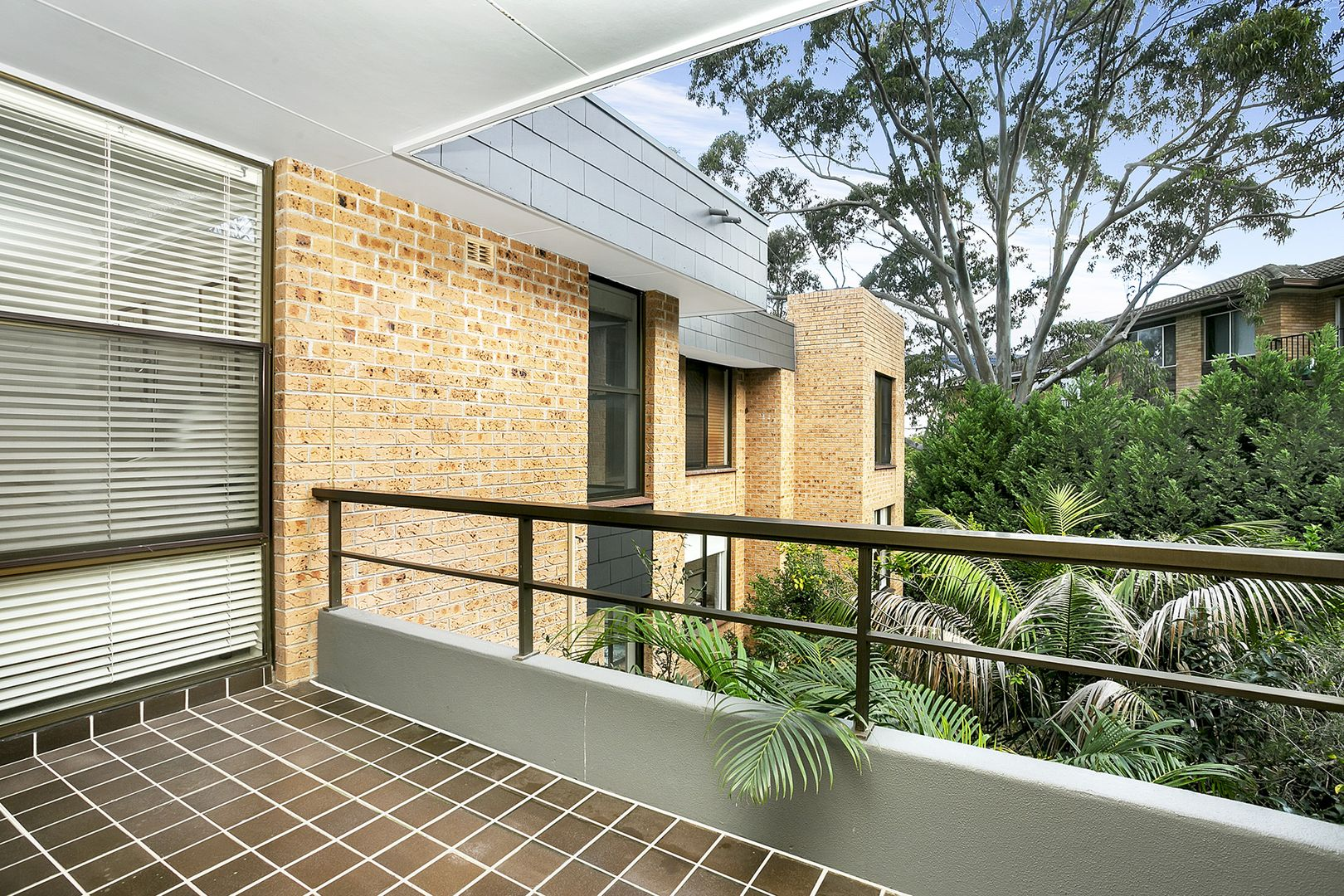 13/64-70 Spofforth Street, Cremorne NSW 2090, Image 2