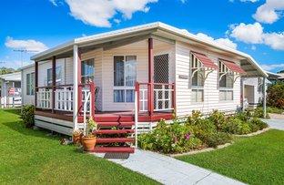Picture of 172/462 Beams Road, Fitzgibbon QLD 4018
