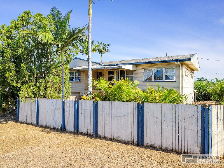 19 Deans Street, Clontarf QLD 4019, Image 0