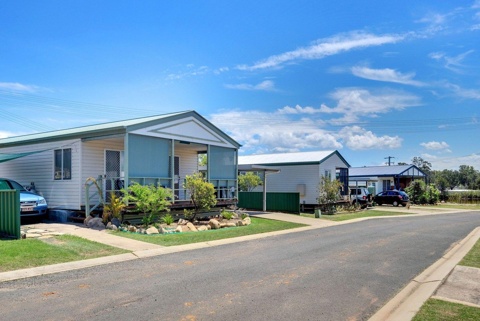 7828 Warrego Highway, Helidon Spa QLD 4344