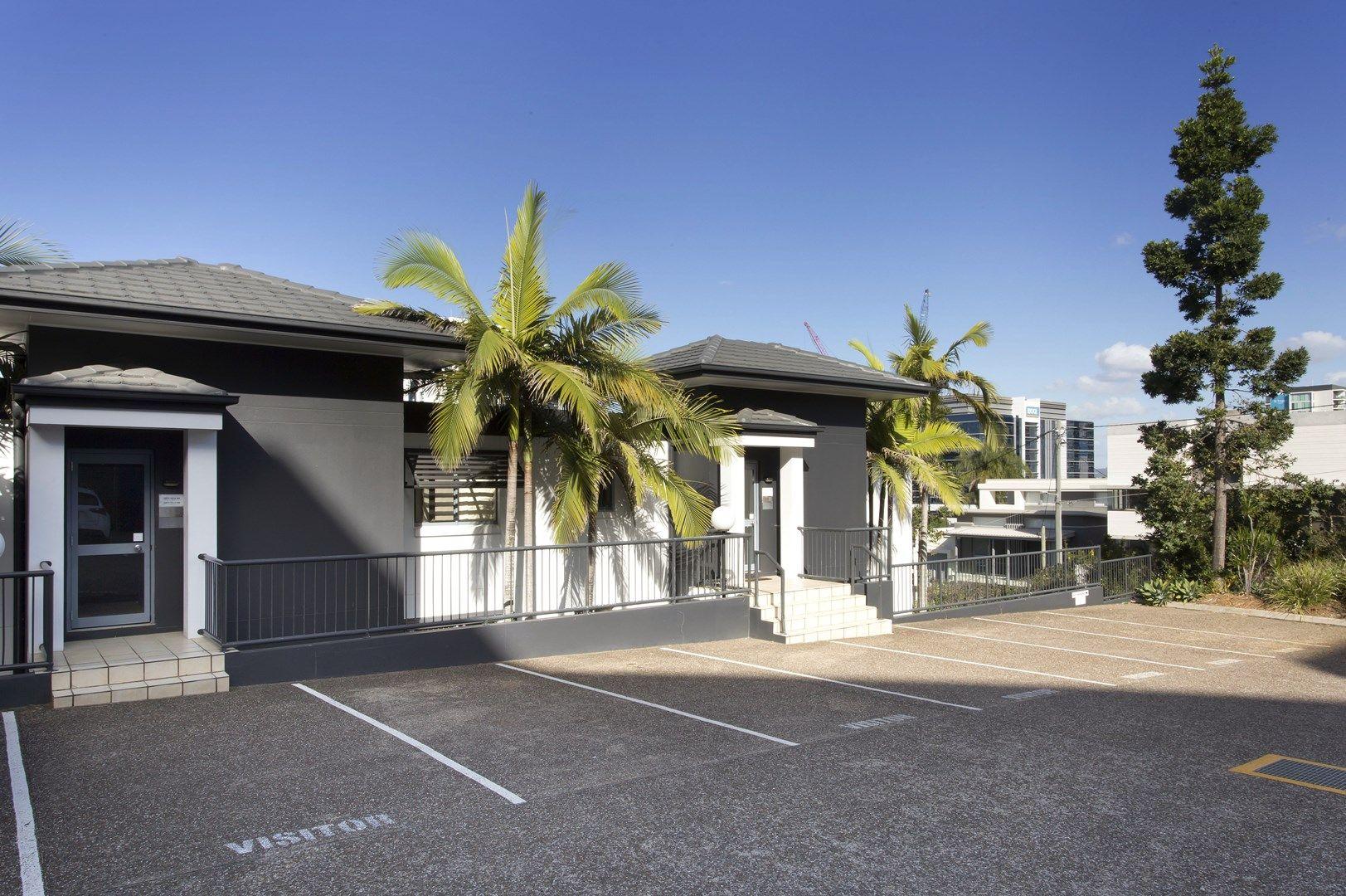 149/7D Boyd Street (acces via 15 Cowlishaw Road), Bowen Hills QLD 4006, Image 0