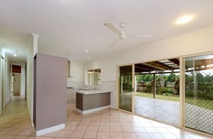 Picture of 26 Lomond Street, Smithfield QLD 4878