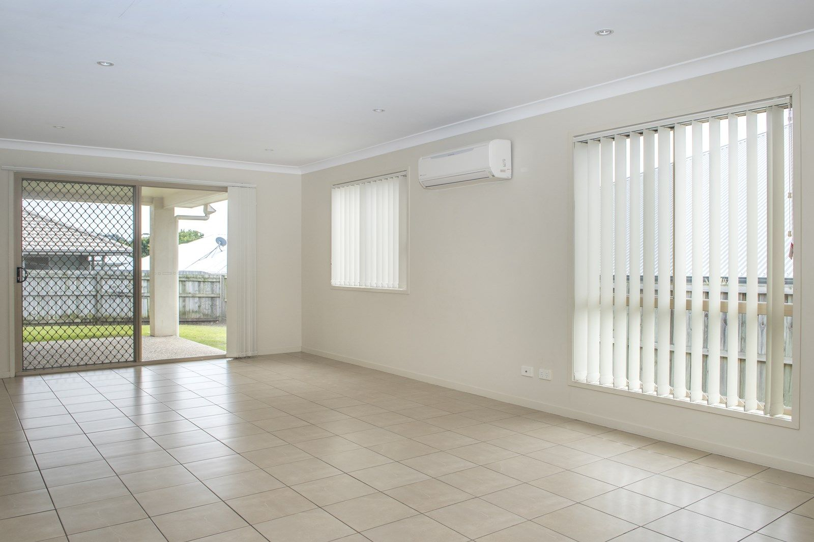 35 Balgownie Drive, Peregian Springs QLD 4573, Image 1