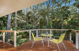 Picture of 8/157 Pacific Drive, Port Macquarie NSW 2444