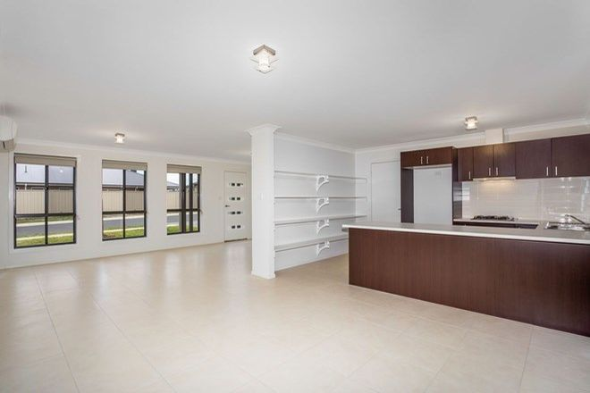 Picture of 2 Lucas Close, GOULBURN NSW 2580
