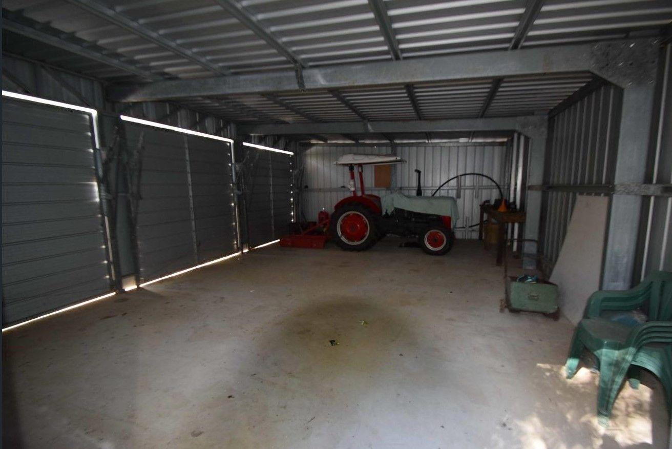 212 Wattle Rd, Coominya QLD 4311, Image 1