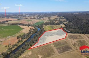 Picture of 400 McKee Road, Theresa Park NSW 2570