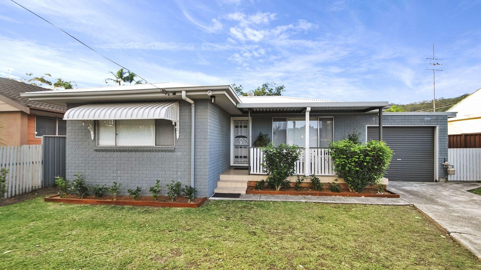 99 Avoca Drive, Kincumber NSW 2251, Image 1