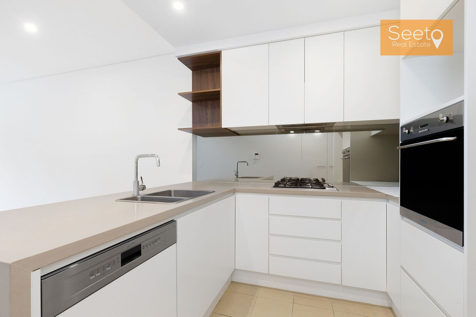 A306/5 Powell Street, Homebush NSW 2140, Image 1