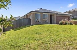 Picture of 6 She-Oak Avenue, Ulladulla NSW 2539
