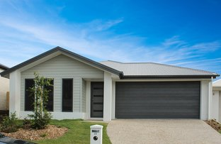 Picture of 28 Magpie Crescent, Redbank Plains QLD 4301