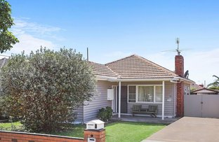 Picture of 21 Cranbrook Street, Yarraville VIC 3013