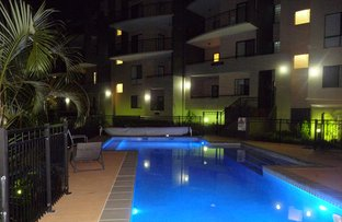 Picture of 24/70 Norman Crescent, Norman Park QLD 4170