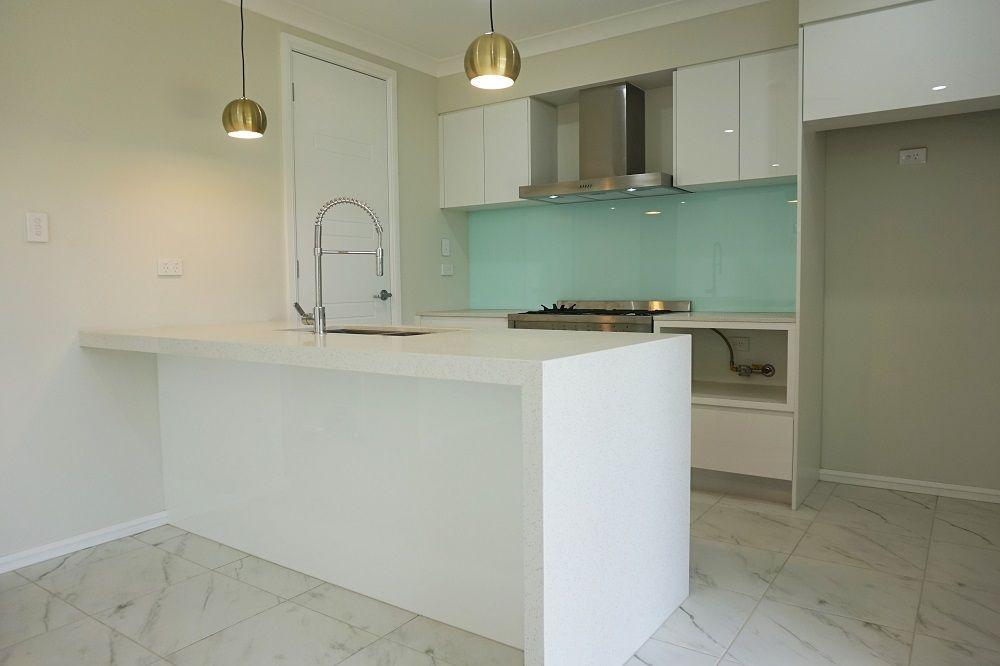28 Neville Street, Oran Park NSW 2570, Image 2
