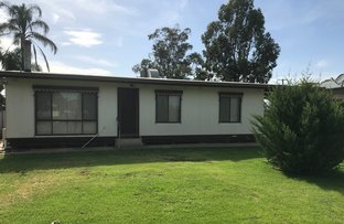 Picture of 59 Punt Road, Barham NSW 2732