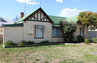 Picture of 17A  Andrew Street, Inverell NSW 2360