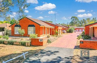 Picture of 2/280 Anstruther Street, Echuca VIC 3564