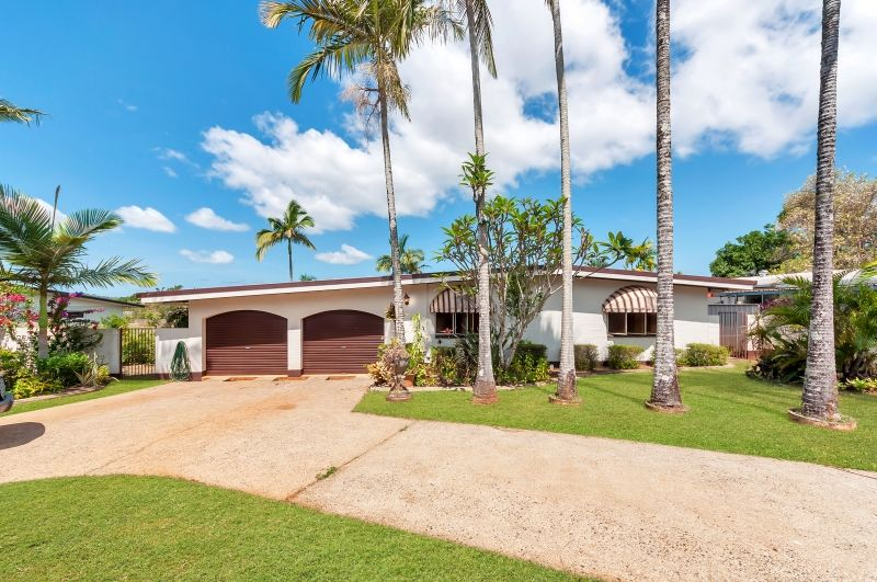 46 Bayview Street, Bayview Heights QLD 4868, Image 2