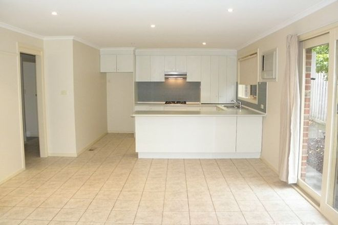 Picture of 2/141 Waiora Road, HEIDELBERG HEIGHTS VIC 3081