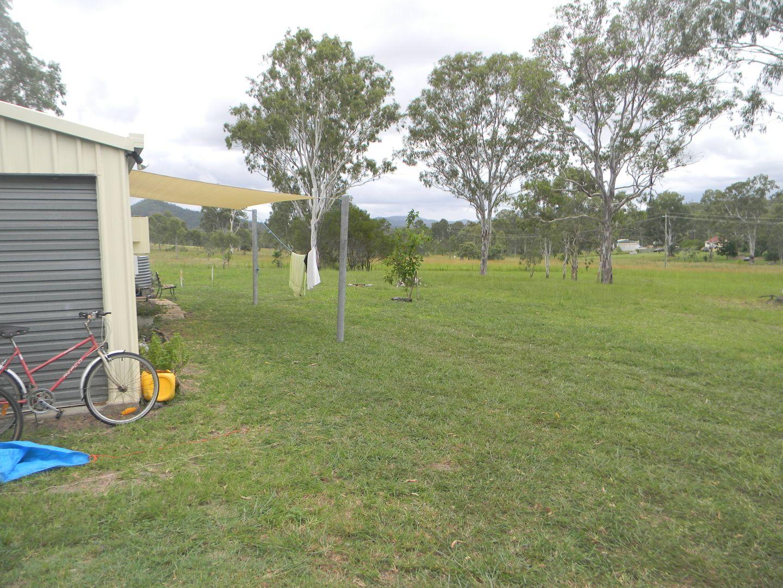 Clancy Lane, Kilkivan QLD 4600, Image 1