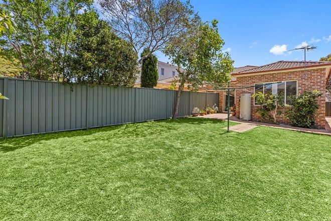 Picture of 16 Peace Avenue, PEAKHURST HEIGHTS NSW 2210