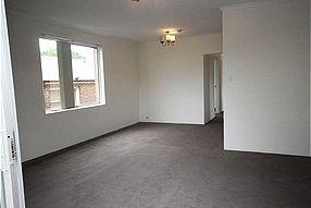 3/2 Roberts Avenue, Randwick NSW 2031, Image 2