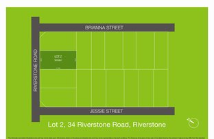 Picture of Lot 2, 34 Riverstone Road, Riverstone NSW 2765