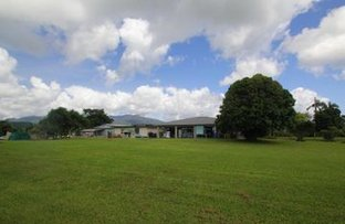 Picture of 293 Gauci Road, Silkwood QLD 4856